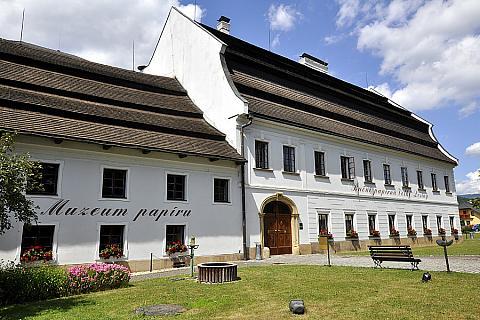 Kaple sv. Václava - Praha